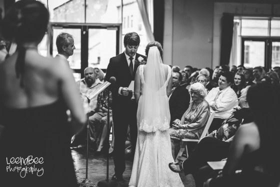 Columbus Ohio Wedding VUE-18