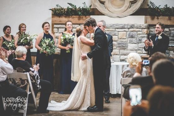 Columbus Ohio Wedding VUE-19b