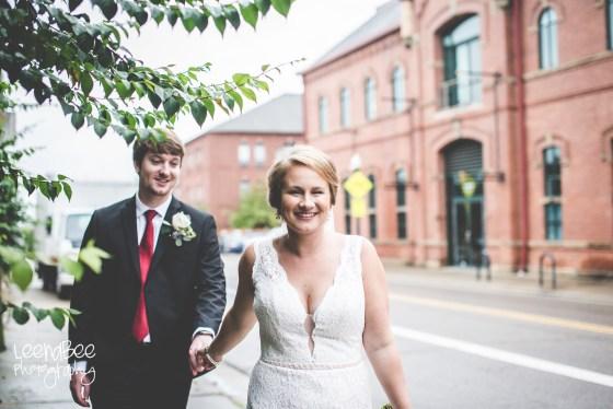 Columbus Ohio Wedding VUE-24