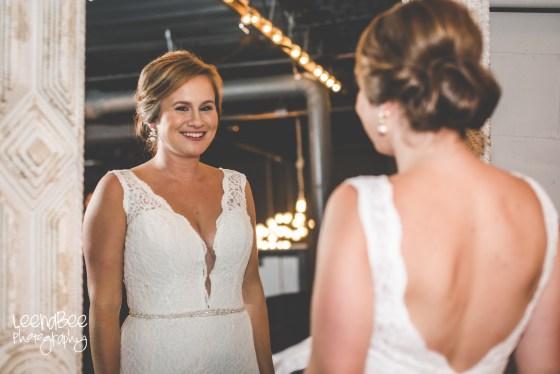 Columbus Ohio Wedding VUE-7