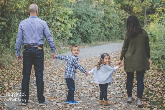 Dublin fall family photography-8