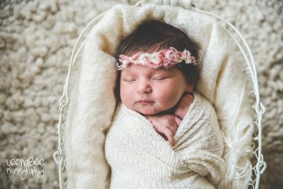 Dublin Newborn Photography-28