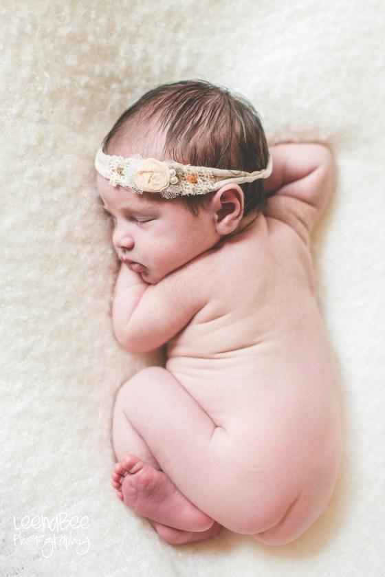 Kayla newborn-3