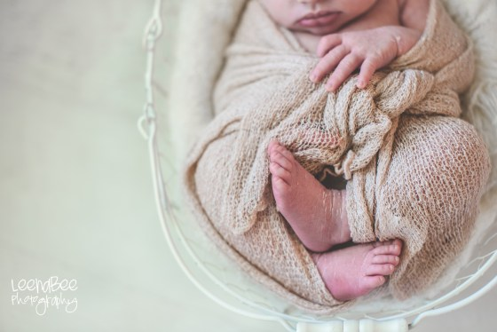 Kayla newborn-8