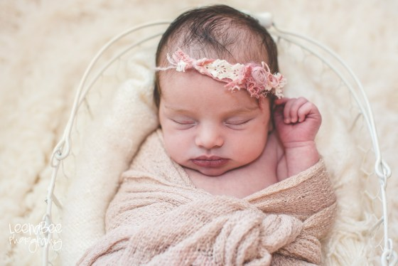 Kayla newborn-9