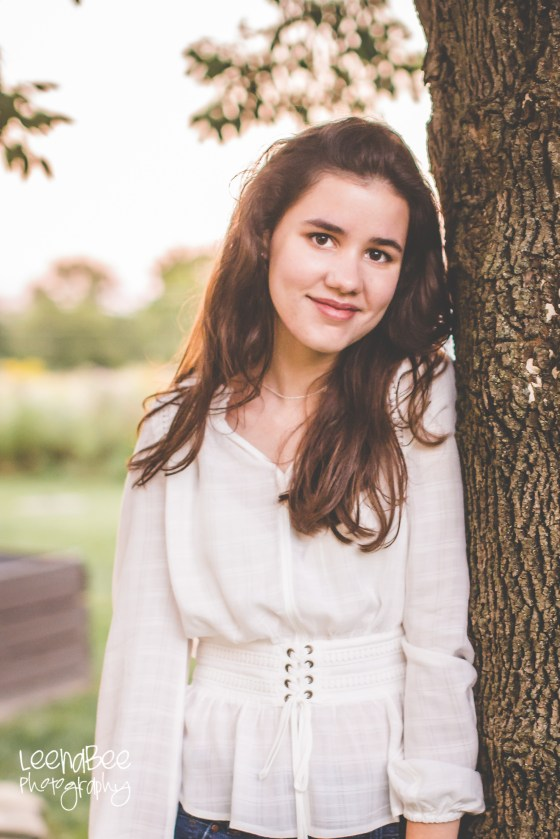 Jillian Blog-2