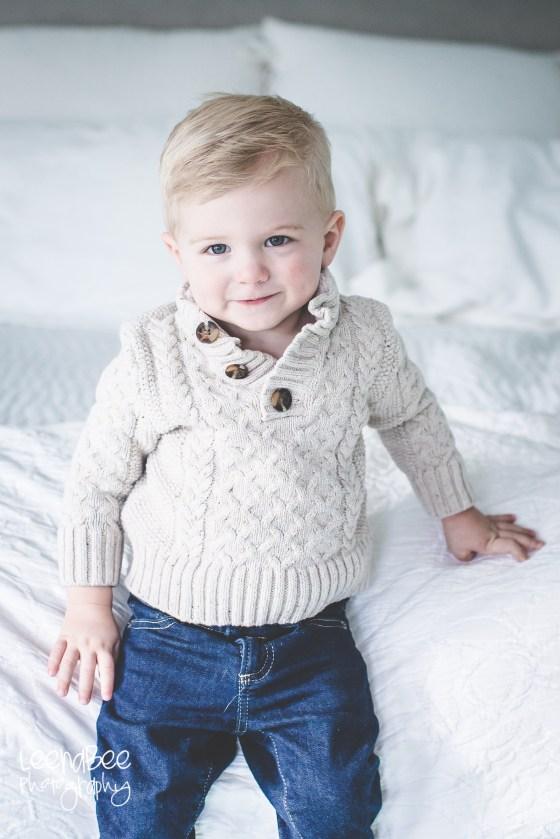 Upper Arlington Ohio Newborn Photography Lifestyle-17