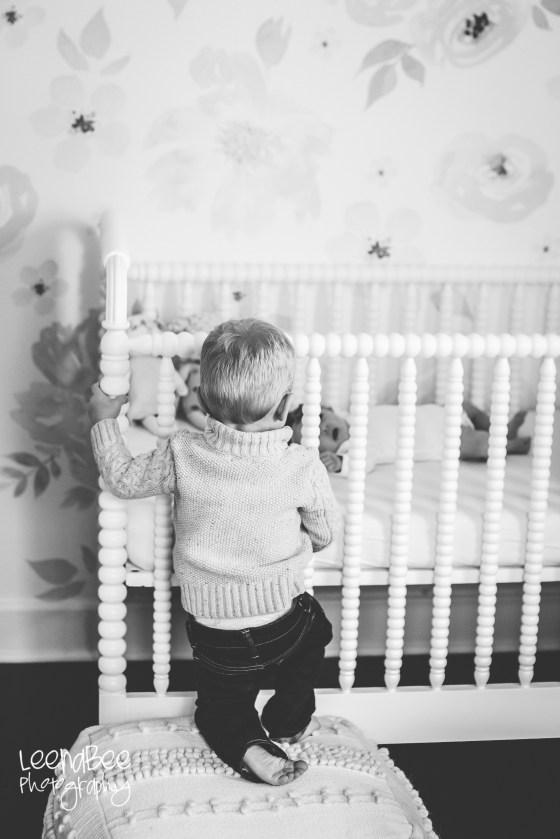Upper Arlington Ohio Newborn Photography Lifestyle-22