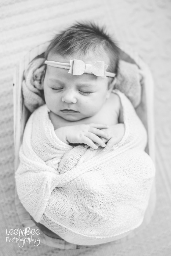 Upper Arlington Ohio Newborn Photography Lifestyle-32