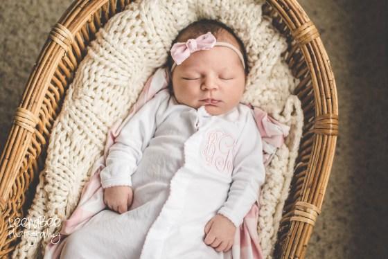 columbus ohio newborn photography-1