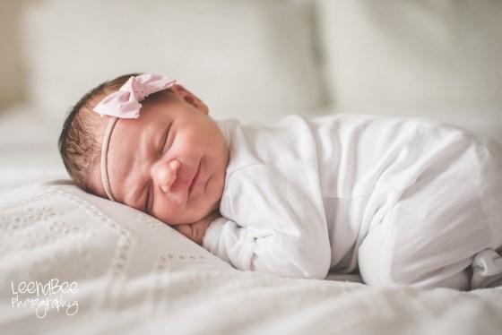 columbus ohio newborn photography-13