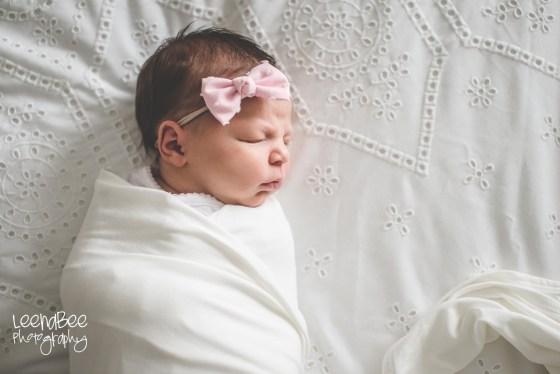 columbus ohio newborn photography-15