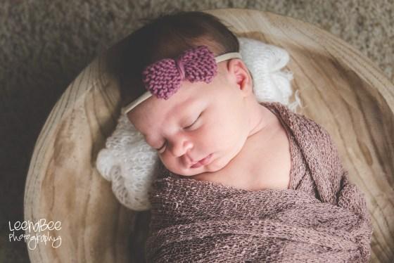 columbus ohio newborn photography-17