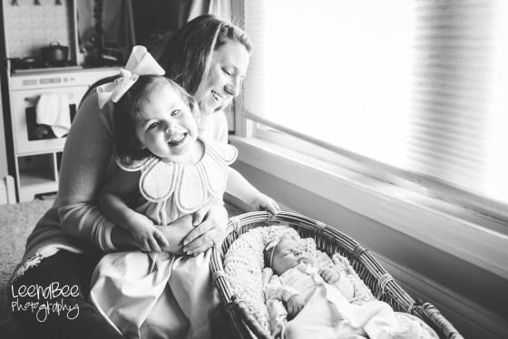 columbus ohio newborn photography-3
