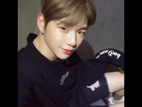 PRODUCE101 강다니엘 Kang Daniel And Friends.mp4_000081400