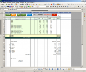 Screenshot 2014-08-04 22.06.40