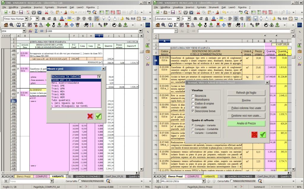 Screenshot 2015-10-31 20.06.05