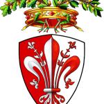Prezzari