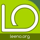 LeenO – Computo metrico assistito