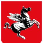 Prezzari Regione Toscana 2019
