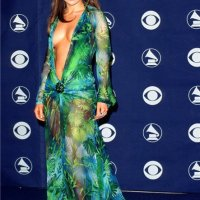 Celebrity Look: Jennifer Lopez