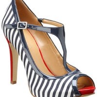 Shoe of the Day: Nine West