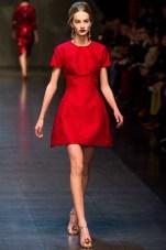 Dolce&Gabbana_FW2013_10