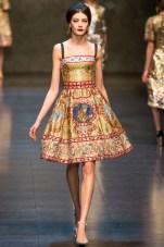 Dolce&Gabbana_FW2013_11