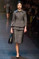 Dolce&Gabbana_FW2013_5