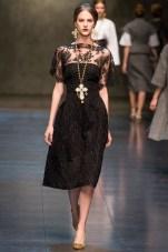 Dolce&Gabbana_FW2013_7