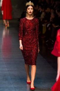 Dolce&Gabbana_FW2013_8