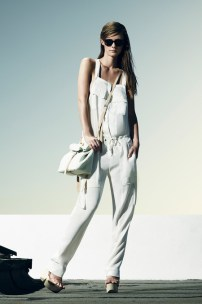 BCBGMaxAzria_Resort2014_2