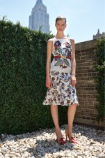 CarolinaHerrera_Resort2014_1