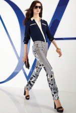 DVF_Resort2014_2