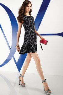 DVF_Resort2014_4