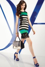 DVF_Resort2014_6