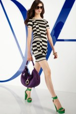 DVF_Resort2014_8