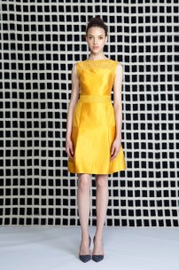 LelaRose_Resort2014_3