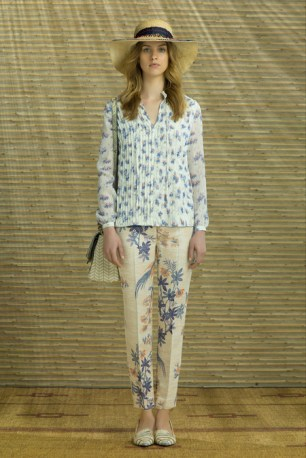 ToryBurch_Resort2014_3
