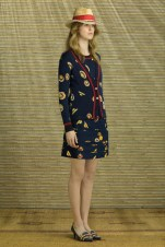 ToryBurch_Resort2014_6