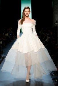 JeanPaulGaultier_Couture2015_3