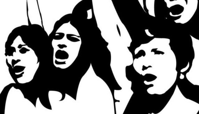 Primer manifiesto del Comando Plath: Del hartazgo a la visibilización