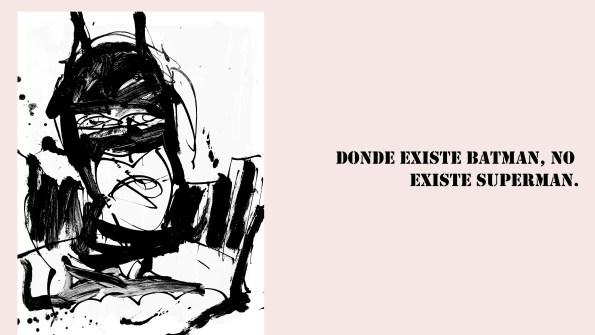 Grabados de Miguel Lescano