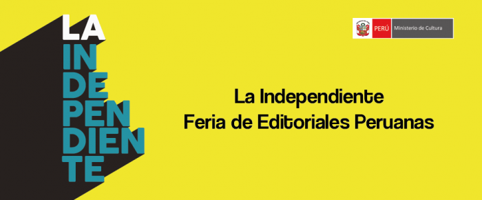La Independiente