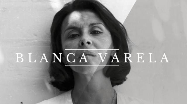 Blanca Varela: así era el pensamiento de la poeta peruana