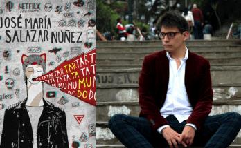 José María Salazar Núñez