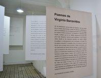Poemas en Casa Fugaz