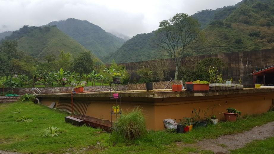 Lagunas de Yala y Termas de Reyes (una escala entre San Salvador y ...