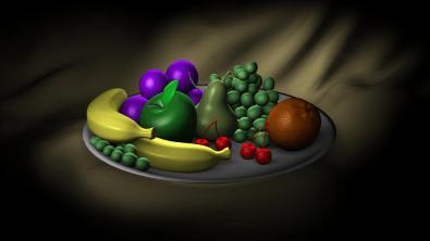 4. fruitschaal2
