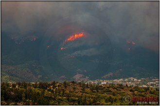 4:39:27pm - Waldo Canyon Fire: Descent Into Hell